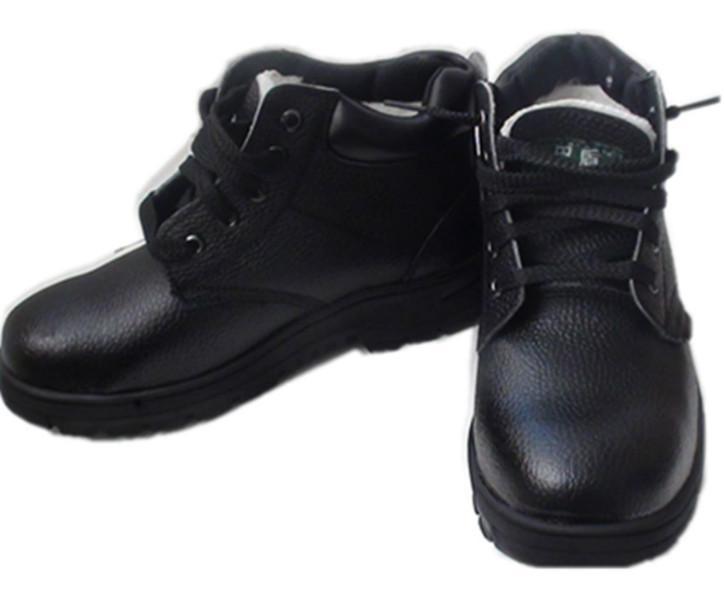 供应秦皇岛棉鞋报价;秦皇岛棉鞋厂家直销;秦皇岛棉鞋现货供应