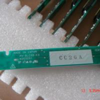 供应PH-BLC08-K3京瓷逆变器