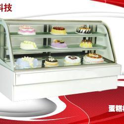 供應蛋糕櫃/蛋糕保鮮展示櫃/福建-廈門