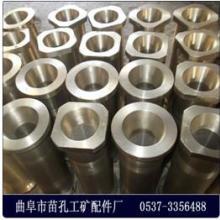 供应轧钢机专用铜套铜瓦