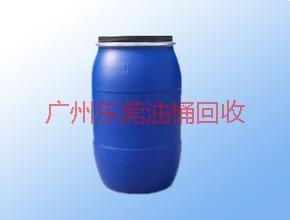 广州塑料化工桶图片