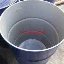 供应开口铁桶回收