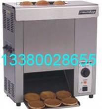 供应美国Roundup多士炉烤面包机VCT-25