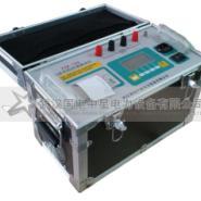 10A直流电阻速测仪图片
