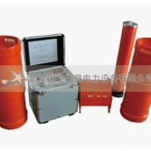 供应ZX-BXZ便携式变频谐振装置(电缆交流耐压试验)/生产厂家图片
