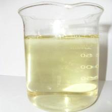 湖南减水剂母液生产厂家,聚羧酸减水剂母液价格,高性能减水剂供应商