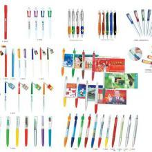 天津厂家定做广告笔 批发广告笔 签字笔 高档广告笔 低廉的价格 优质