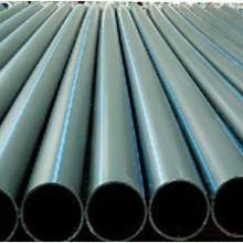供应联塑PPR管材管件批发