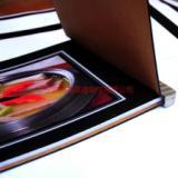 供应宁海菜谱印刷、宁海菜谱设计印刷