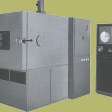 供应苏州车用电线束插接器接线盒测试批发