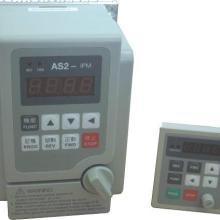 供应变频调速器交流调速器0-1450转400瓦-3.7KW图片