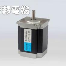 供应广州模具雕刻机专用步进电机