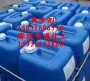 锅炉臭味剂厂家图片