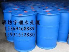 济宁锅炉臭味剂图片