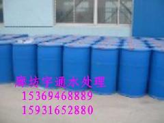 青岛锅炉臭味剂图片