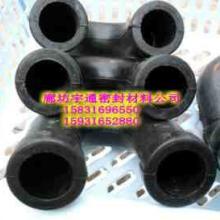 供应天然橡胶垫片板材供应商,天然橡胶垫片板材供应商报价