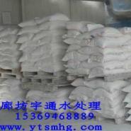 锅炉干燥剂厂家图片