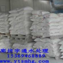 供应锅炉干燥剂厂家