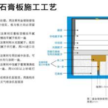 供应杭州外墙弹性腻子粉厂家,杭州外墙弹性腻子粉厂家直销