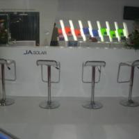 供应成都展览展示设计策划展具物料租赁及广告制作