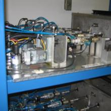 供应四川非标自动化设备