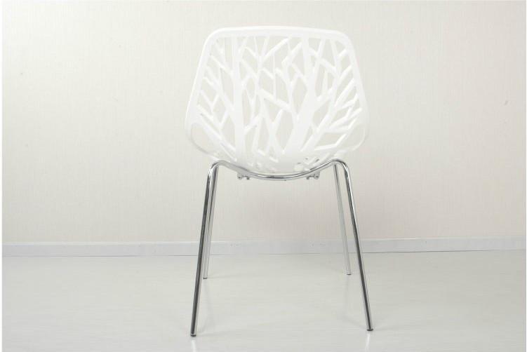 休闲创意餐厅椅子图片图片