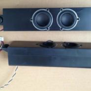 长期有库存现货喇叭扬声器多种规格图片