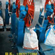 MJ318A型云南带锯机图片
