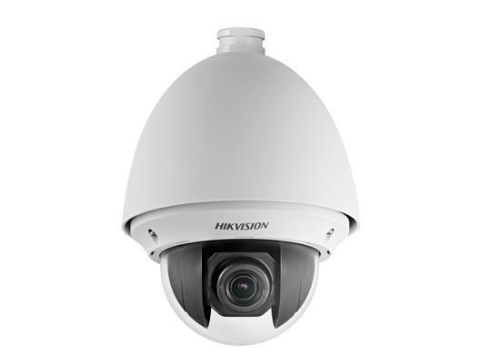 供应DS-2DE4182-A海康威视200万网络智能球型摄像机