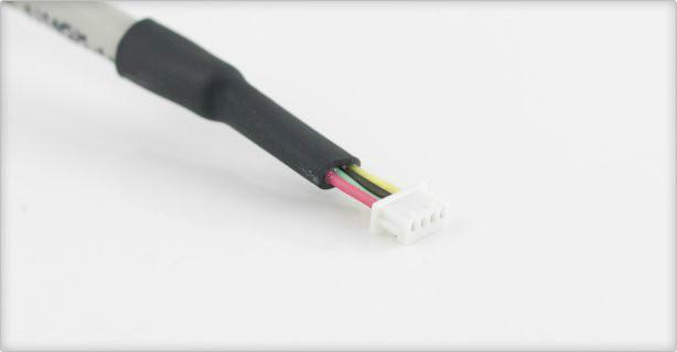 SH端子连接线 SH1.0端子线束