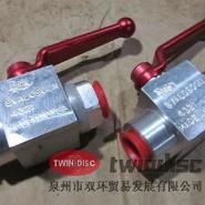 DMIC球阀BVAL-0750B-4323-AZZA图片