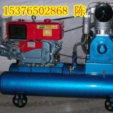 供应船用压缩机空气压缩机批发