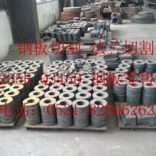 供应容器板