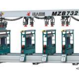 供应自动排钻机,自动排钻机制造商,自动排钻机厂家