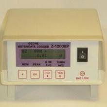 供应臭氧检测仪Z-1200XP
