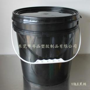 18升塑胶桶图片
