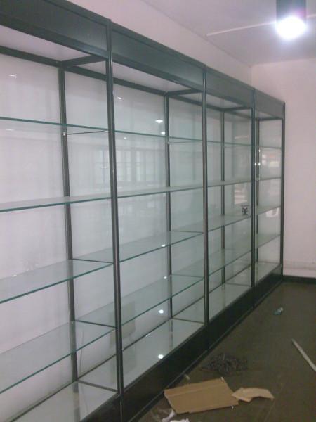 西安展柜家具回收西安家具回收_西安珠宝珠宝有限公司美斯展柜佛伦图片