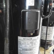 供应日立空调压缩机E405DHD-36D2G