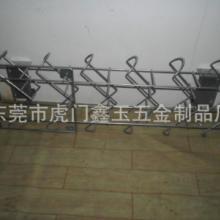 供应上海酒架供应商 酒架厂家 酒架价格 酒架批发批发