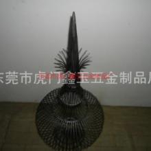 供应虎门铁线灯罩生产厂家 铁线灯罩报价 铁线灯罩价格