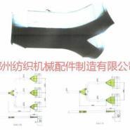郑纺机棉纺配件图片