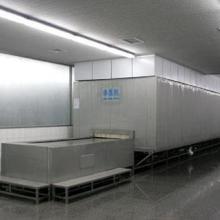 速冻机—高效冻结速冻机—速冻机定做