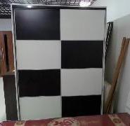 沈阳衣柜哪家好啊图片