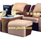 供应柳州足疗沙发、专业舒适柳州足疗沙发定做、高端品质柳州足疗沙发服务
