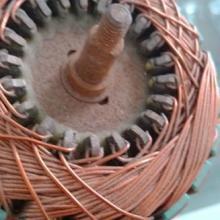 供应马达电机转子换向器点焊机批发