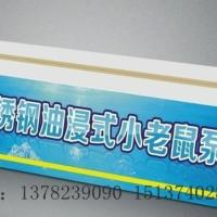 禹州市汽车配件纸箱包装