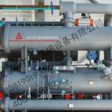 供应泸州600kw螺杆空压机厂家电话、螺杆空压机厂家电话