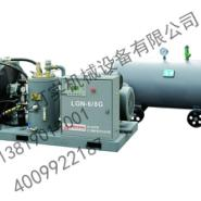 泸州600kw螺杆空压机厂家地址图片