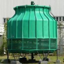 供应冷却塔冷却塔