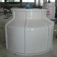 供应冷却塔.价格.厂家.型号.更换填料.维修.电机.叶片